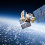 Programma Spaziale Europeo: il Parlamento UE approva lo stanziamento di 16 miliardi