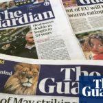 Etica e pubblicità:  target e stato d'animo?