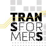 Transformers: il 6 maggio a Napoli i campioni della trasformazione digitale con il Ministro Bongiorno e il direttore generale AgID Alvaro
