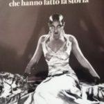 Le dieci donne spia che hanno fatto la storia di Domenico Vecchioni