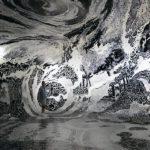 Dalla Téchne classica all'Arte immersiva, in mostra alle Gallerie d'Italia a Milano