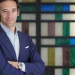 Il Venture Capital a sostegno dell'innovazione italiana   come pensare ed agire fuori dal gregge