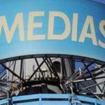 Mediaset: la metamorfosi della Tv parte dall'Olanda