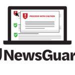Semaforo per le notizie: Servizio NewsGuard per identificare le fake news