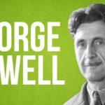 Il giorno della Verità - lancio della piattaforma Orwell