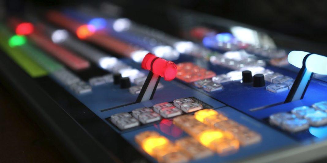 TV-Digitale
