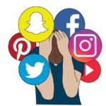 Se questo è il mondo: FaceApp - Instagram senza Like - Netflix giù - nuova Rai