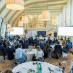 """ABB main partner di Ambrosetti al Forum """"La Roadmap del Futuro per il Food&Beverage"""""""
