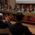 """Cervi (Mediaset): """"Bisogna reinventare la Tv al tempo del Gemello Digitale"""""""