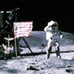 Il futuro è ora: i nove giorni dell'Apollo 11 minuto per minuto