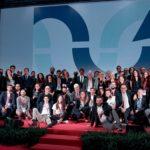 OPEN ITALY ELIS: firmati i progetti di Co-Innovazione tra Corporate e Startup
