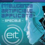 Intelligenza Artificiale Gruppo interparlamentare alla Camera dei deputati