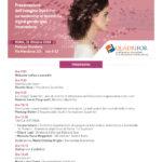 Gender Diversity nel mondo aziendale - 31 ottobre Roma