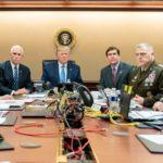 Al-Baghdadi: quando le foto (e i presidenti) mentono