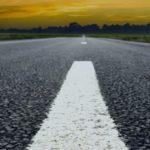 Strade: l'asfalto diventa super grazie al grafene