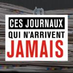 Quei giornali che non arrivano mai: l'inchiesta di Rsf sui blocchi della distribuzione nel mondo. Il caso di Metropolis in provincia di Napoli