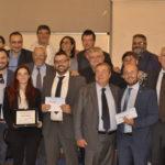 """Premio Giornalistico Nazionale """"Mimmo Ferrara"""" i vincitori"""