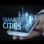 IA per gestire le aziende e le nuove frontiere del fintech: ecco i filoni principali di Smau Milano 2019