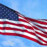 Usa: impeachment, quando il pivello batte i 'mostri sacri'