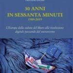 30 anni in sessanta minuti 1989-2019 di Cristiano Zagari