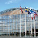 """La svolta """"green"""" della Banca Europea per gli Investimenti"""