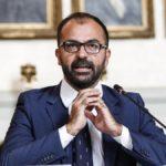 Ministro Fioramonti: FabLab in ogni scuola Italiana