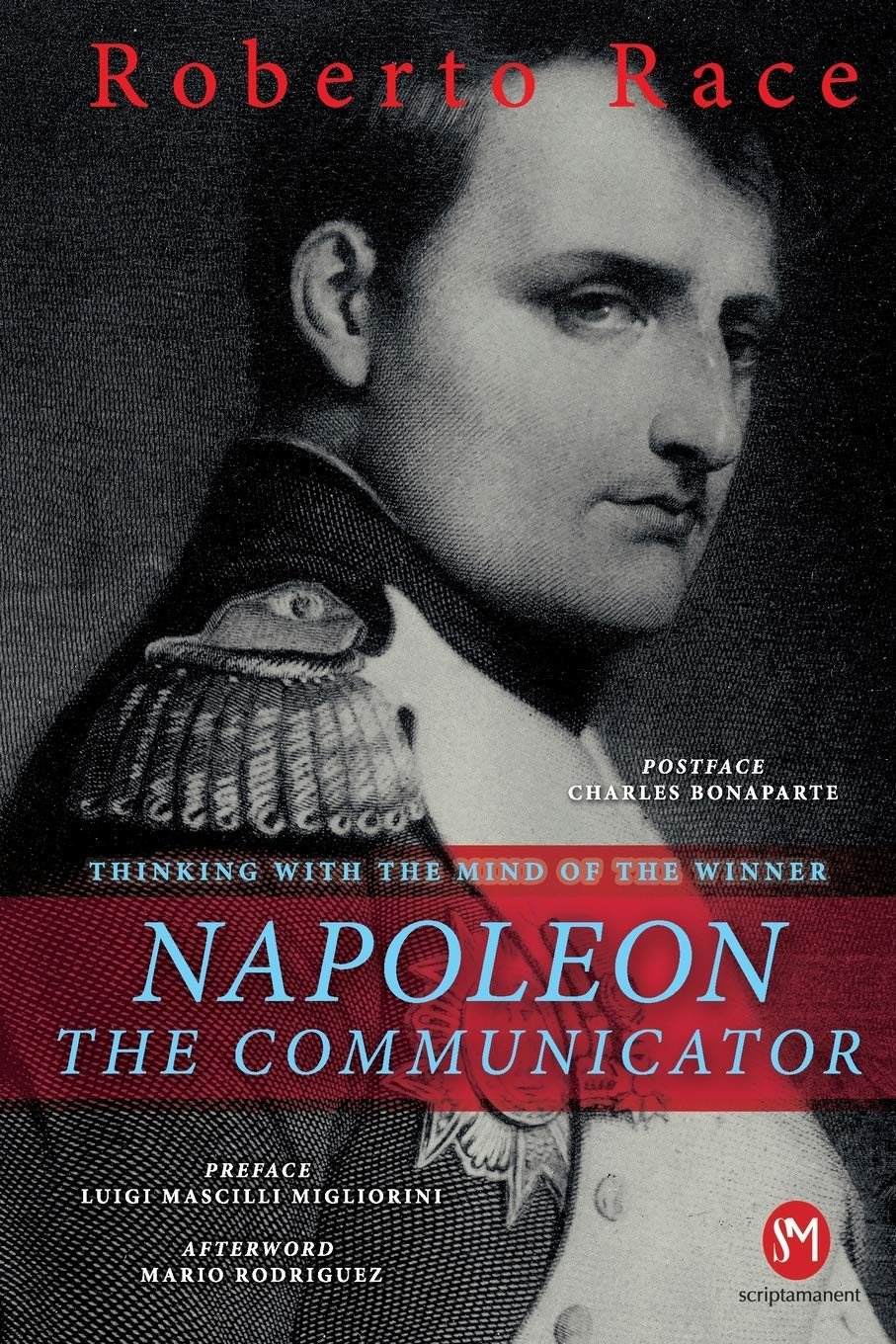 Napoleon the Communicator