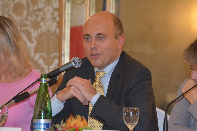 Ruben Razzante