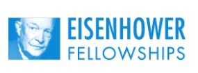 Eisenhower Fellows europei