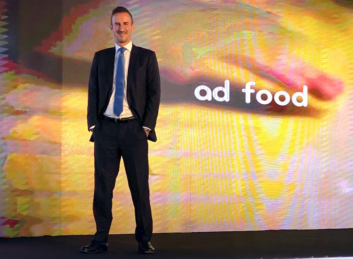 Parmalat: e-commerce B2C per la spesa online progetto di Deliverti