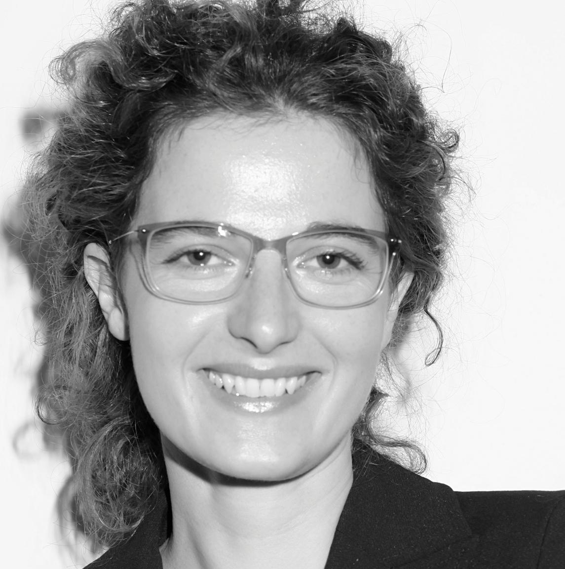 Eleonora Lorenzini (POLIMI)