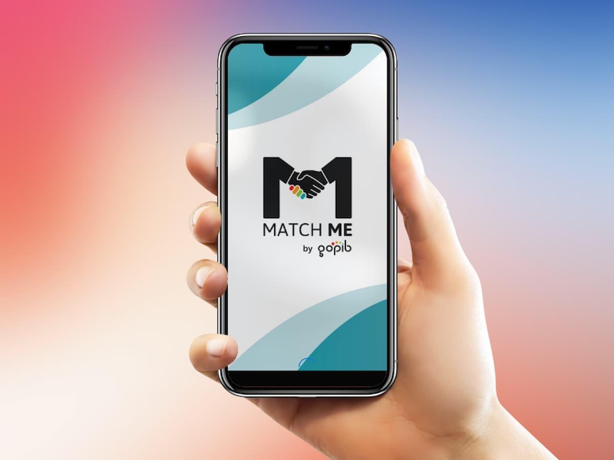 MatchMe
