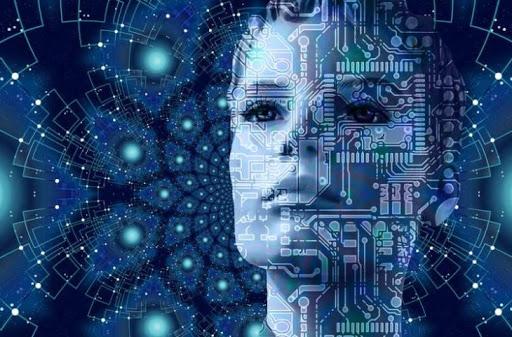 Riconoscimento facciale - Artificiali per l'antropocene - Programmi TV intelligenti